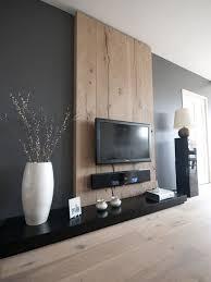 Best  Minimalist Living Room Furniture Ideas On Pinterest - Minimalist living room designs