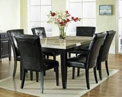 Sears Dining Room Tables Dining Room Hypnotizing Dining Room Table And Chairs Brisbane