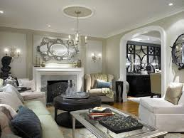 european home design amazing ideas for painting living room with living room painting