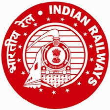 Scouts Quota Post Recruitment South Central Railway