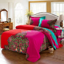 bohemian bed sheets best images collections hd for gadget