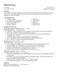 how to write government resume hard copy resume resume for your job application resume government doc example resume sample job objective for