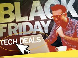 black friday deals tvs 50 plus jaw dropping black friday 2016 tech deals network world