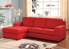 furniture home living spaces couches discount sofas los angeles