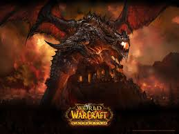 World of Warcraft: Starter Edition