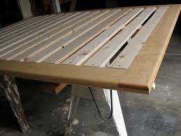 Diy Platform Bed Frame Designs by Diy Diy Platform Bed Frame Plans Wooden Pdf Outdoor Cedar Storage