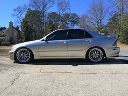 lexus key shell amazon for sale lexus is300 with a ls3 u2013 engine swap depot