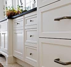 Cabinet Styles For Kitchen Best 25 Kitchen Cabinet Redo Ideas On Pinterest Diy Kitchen