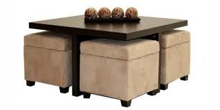 coffee table simple contemporary ottoman coffee table free