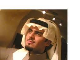صور شباب ال سعودى 2012 اجمد صور شباب سعودى 2013  Images?q=tbn:ANd9GcRRBES9GBYIPBdtewOuXw2zN64HE-TUi1N46RFYaEusozJiId6A