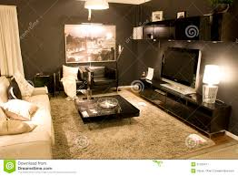 cool living room chairs ikea living room furniture trendy living room sofa sets ebay