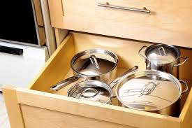 how to organize pots and pans reader u0027s digest