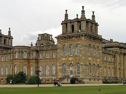 London Tour   Best London Tours Packages   Ero Carriages Oxford and Blenheim Palace