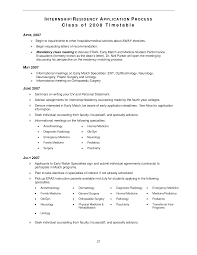 sample academic resume for college Sample College Student Cover Letter Cover letter example for  Sample College  Student Cover Letter Cover letter example for