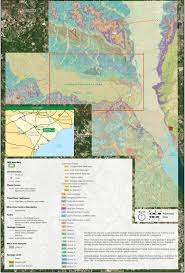 G Map Congaree Maps Npmaps Com Just Free Maps Period