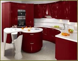 elegant craigslist kitchen cabinets home designs