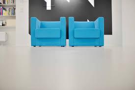 gropius sessel f51 bauhaus design armchair fabric leather d1 by peter keler tecta