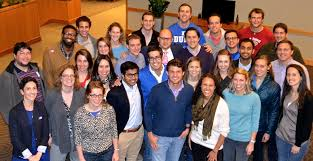 CASE i  Student Leadership   Sites Duke   Duke University The CASE i  program for students at the Fuqua School of Business includes coursework  student leadership  consulting  and mentoring