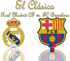 FC Barcelona vs Real Madrid 16 Avril 2011, Regarder le match retour en direct à 20h 45