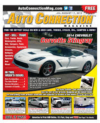 08 11 16 auto connection magazine by auto connection magazine issuu