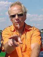 <b>Kurt Baumann</b> - kurt