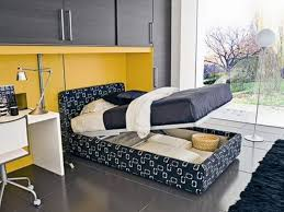 remodell your interior design home with good amazing furniture