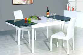 chair modern dining room table chairs tables and furniture