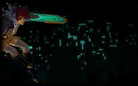 halloween pixel backgrounds the best profile background you u0027ve seen steam