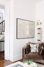 Reading Nook Furniture by Cofounder Alaina Kaczmarski U0027s Greystone Home Tour Corner Nook