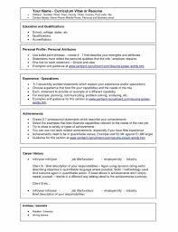 Resume Definition Cover Letter Descriptive Words Image Collections Cover Letter Ideas