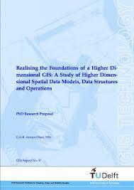 research proposal examples topics jpg Akirademy