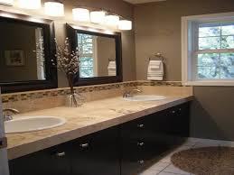 Beige And Black Bathroom Ideas Black Bathroom Wall Awesome Bathroom Color Ideas Bathrooms