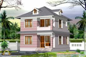 small house design interior on exterior design ideas with hd