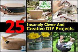 Diy Home Projects by 25 Insanely Clever And Creative Diy Projects