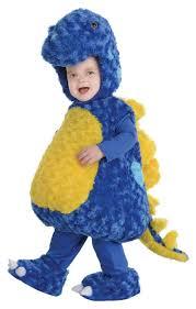 Dinosaur Halloween Costumes Underwraps Rex Dinosaur Green Child Belly Babies Boys Halloween