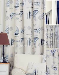 nautical drapes 12 best dining room furniture sets tables and