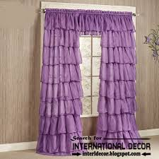 curtains curtains and drapes catalog decorating decorating