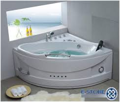 bathroom lowes tubs and showers lowes bath tubs bath tubs at