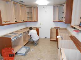 Kitchen Cabinet Outlet How To Install Kitchen Wall And Base Cabinets U2013 Builder Supply Outlet