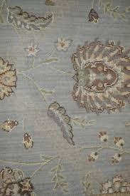 Wall Carpet by Wool Wall To Wall Carpet Carpet Vidalondon