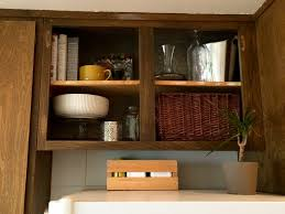 Remove Kitchen Cabinets by Chasing Ladybugs Quick Tips Tuesday Remove Kitchen Cabinet Doors