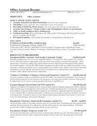 risk manager resumes   Template   credit manager resume happytom co