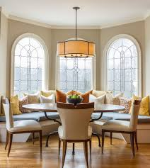 sherwin williams utterly beige dining room traditional with