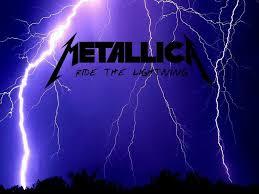 rock pesado