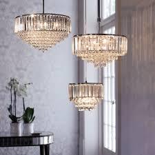 laura ashley bathroom lighting interiordesignew com