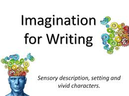 creative writing activities ks  Twinkl Creative Writing Starter Activities