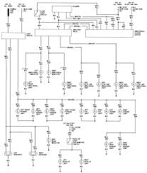 mazda b2200 wiring diagram mazda b2200 wiring diagram u2022 sharedw org