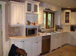 kitchen cabinet refacing affordable kitchen solution how reface