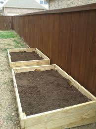 above ground garden box garden design garden design with raised