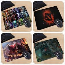 Gaming Desk Accessories by Online Buy Wholesale Desk Games From China Desk Games Wholesalers